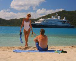 Les avantages des clubs de vacances