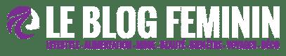 Le Blog Féminin
