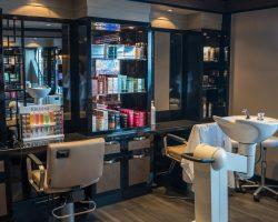 Bac lavage pour cheveux: comment le choisir ?