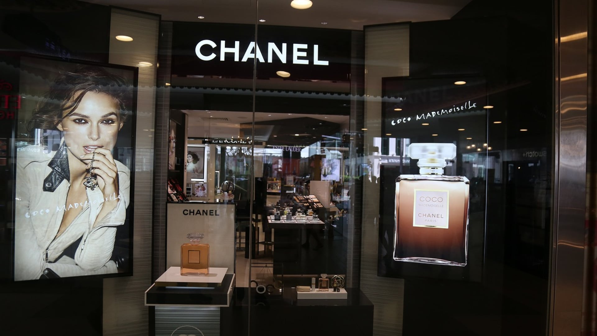 Comment réduire le prix d'achat d'un sac Chanel ?