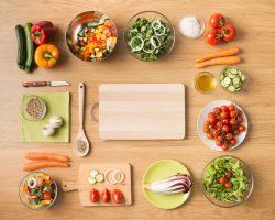 5 conseils pour manger plus écolo