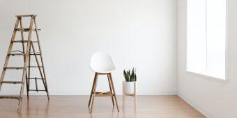 Huile décorative pour le bois : des idées pour changer votre intérieur