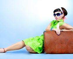 4 raisons d'adopter la mode vintage