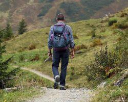 Randonnée Chamonix: découvrez les 5 meilleures randonnées