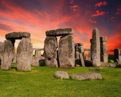 Bretagne: les avantages de partir en vacances en camping !