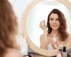 Quelles sont les dernières tendances maquillage ?