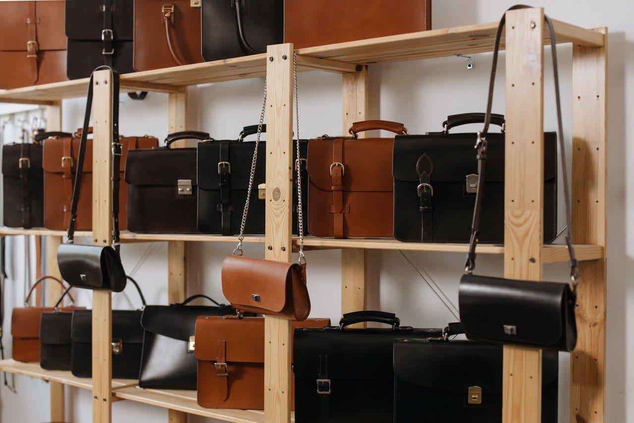 Le sac cartable, tendance et pratique : un indispensable à avoir