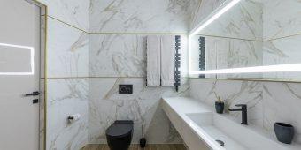 Comment installer un abattant WC japonais?