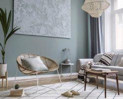 Déco : comment créer un intérieur contemporain facilement ?
