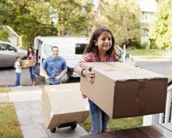 Déménagement : comment vider sa maison facilement ?