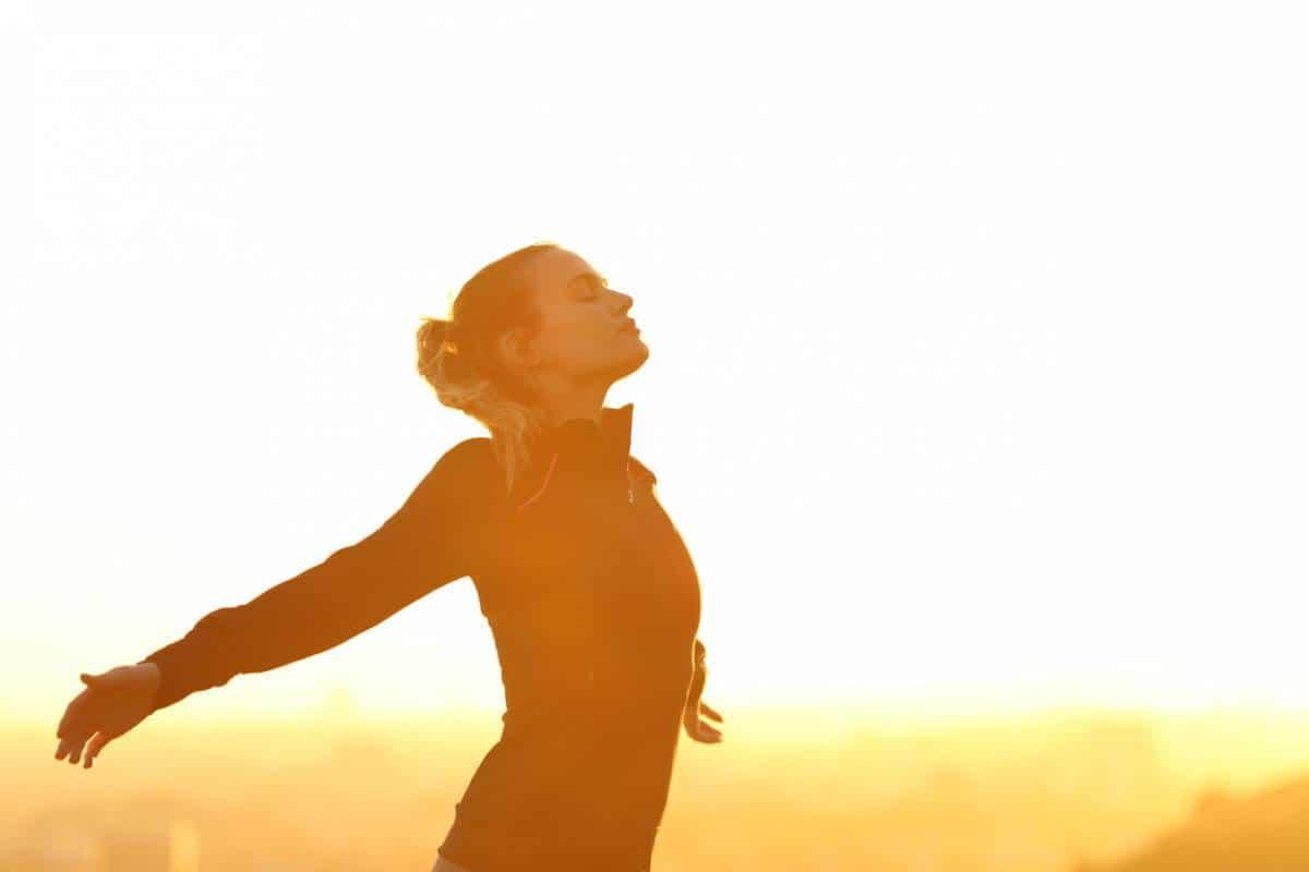 Bien-être et santé : comment se reprendre en main ?