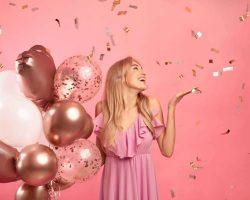 Comment organiser un anniversaire mémorable ?