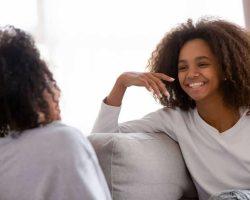 Mode et beauté : 4 cadeaux à offrir à sa meilleure amie