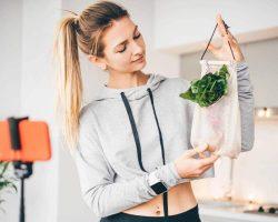 5 cadeaux à offrir à une personne vegan