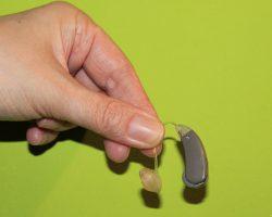 Prothèse auditive rechargeable: Comment cela fonctionne ?