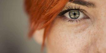 Soirée d'été : comment sublimer votre regard ?