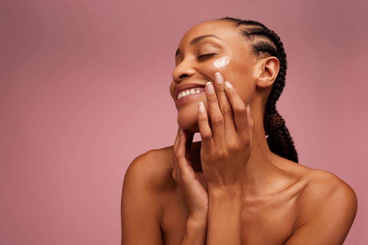 Comment trouver une routine beauté adaptée à votre peau ?