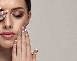 Manucures faciles : 2 astuces pour la beauté des mains