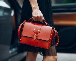 Mode : comment vendre son sac de luxe en toute sécurité ?