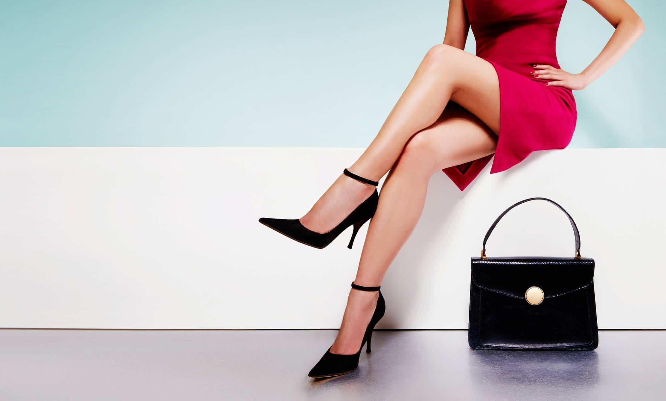 sac de luxe d'occasion