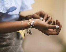 Comment protéger ses bijoux fantaisie ?