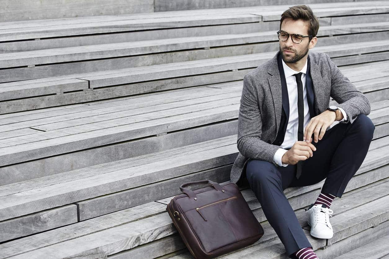 tendance chaussettes 2021