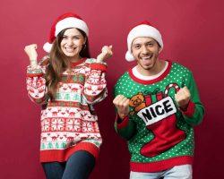 Pull de Noël : 3 choses à savoir sur cette tradition