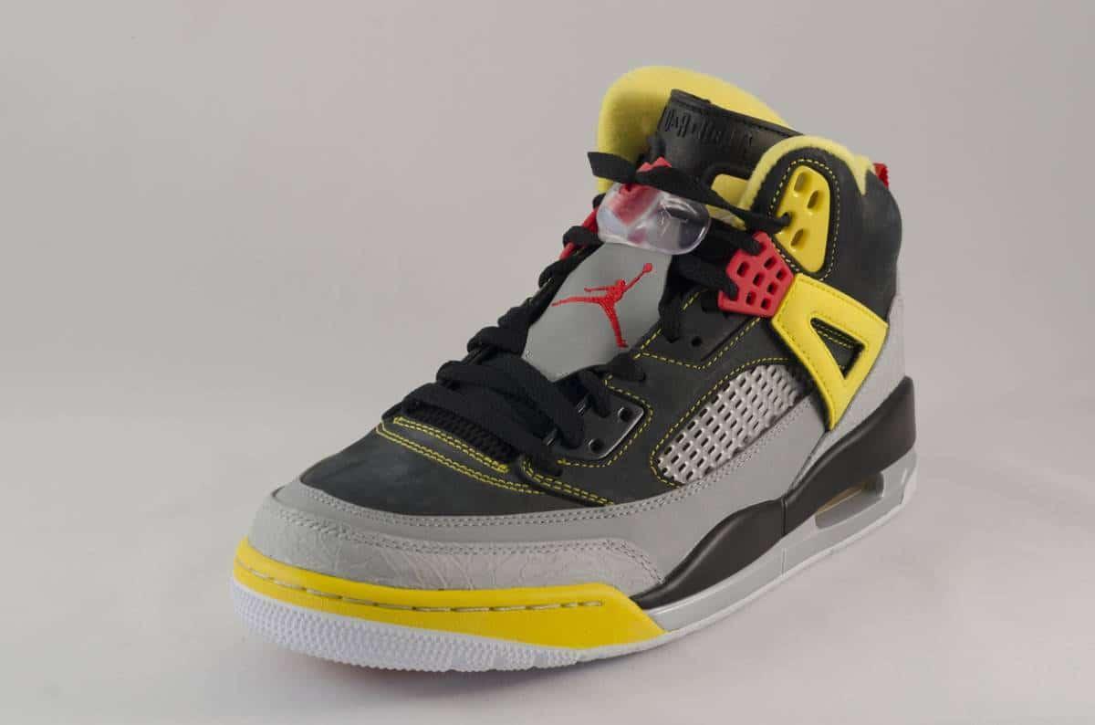 visu-sneakers-addict-quels-modeles-sont-les-plus-vendus-en-2021