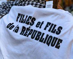 4 conseils pour porter un t-shirt personnalisé