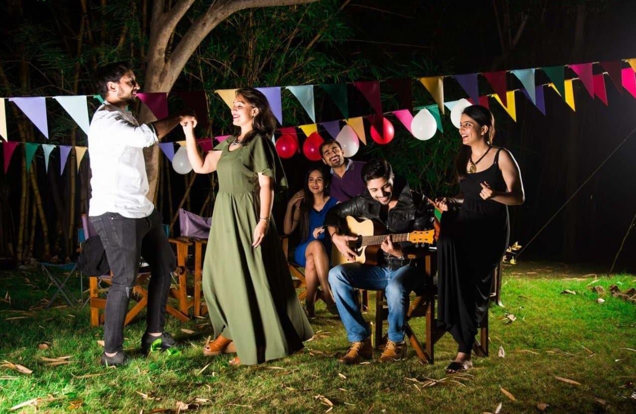 Concert privé: les astuces pour bien le réussir