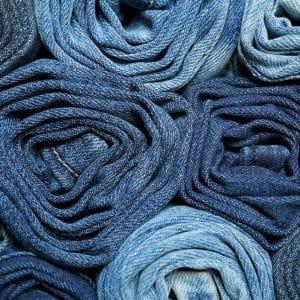 La fibre naturelle de chanvre est-elle l'avenir du jean ?