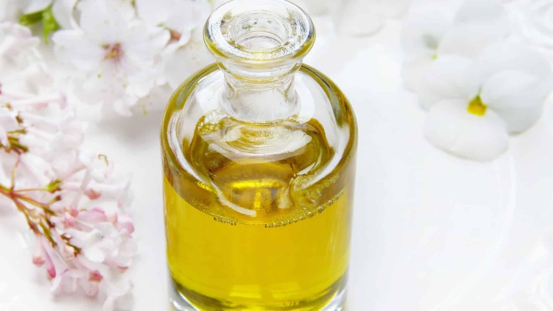 Les huiles essentielles, sont-elles efficaces ?